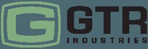 GTR_Logo_300x100