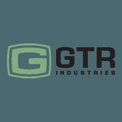 GTRLOGOBLACK400px