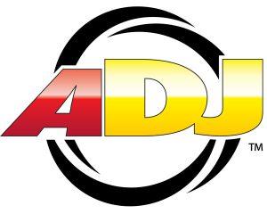 GTR Direct Canada's choice for DJ gear